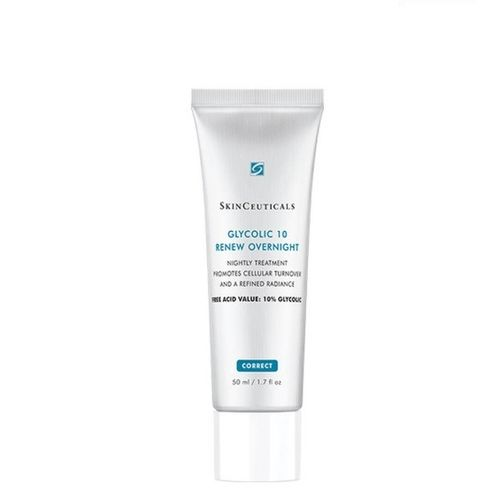 SKINCEUTICALS-GLYCOLIC-10