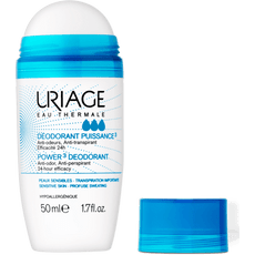 URIAGE-DEODORANT-PODER-3-ROLL-ON-X-50-ML