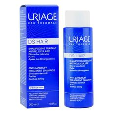 URIAGE-D.S.-HAIR-CHAMPU-ANTI-CASPA-FRASCO-X-200-ML