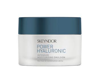 SKEYNDOR-POWER-HYALURONIC-HIDRATANTE