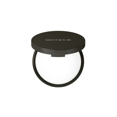 SKEYNDOR-SKIN-CARE-MAKE-UP-HIGH-DEFINITION-COMPACT-POWDER-