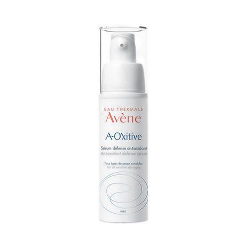 AVENE-A-OXITIVE-SERUM-30-ML