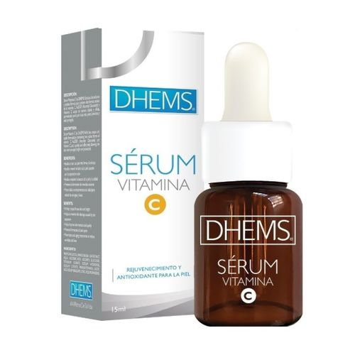 DHEMS-SERUM-VITAMINA-C-15-ML