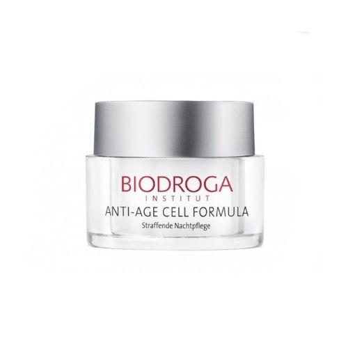 BIDORGA-ANTI-AGE-CELL-FORMULA-NIGHT-CARE