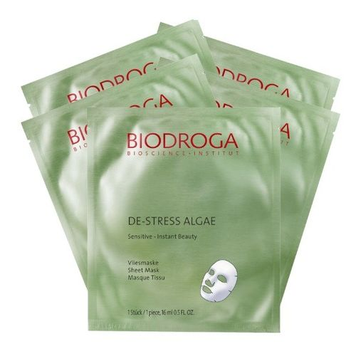 BIODROGA-SHEEET-MASK-DE-STRES-ALGAE