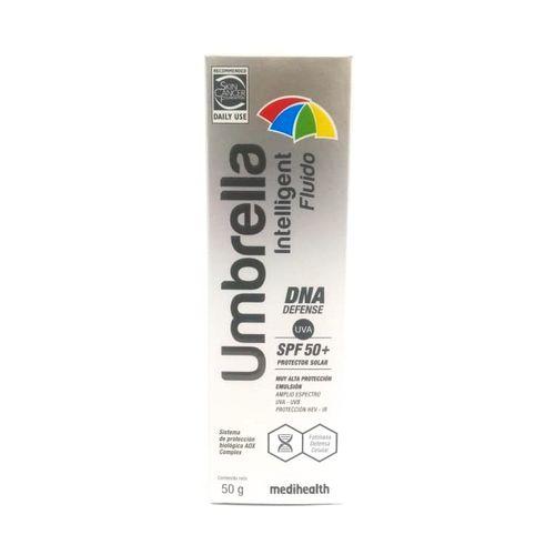 MEDIHEALTH-UMBRELLA-INTELLIGENT-FLUIDO-50--Tubo-x-50-Grs