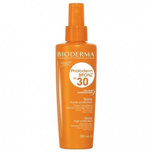 BIODERMA-PHOTODERM-BRONZ-SPF-30