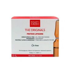 MARTIDERM-THE-ORIGINALS-LIPOSOMAS-X10