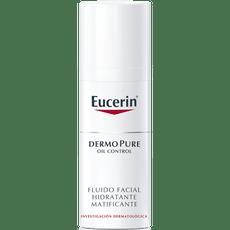 EUCERIN-DERMOPURE-FLUIDO-FACIAL-MTF-50ML
