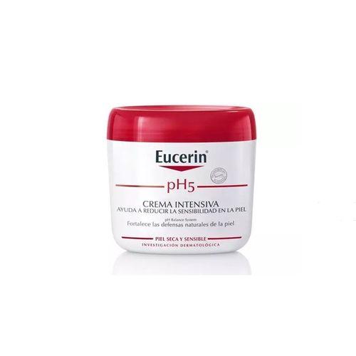 EUCERIN-PH5-CREMA-INTENSIVA-450ML