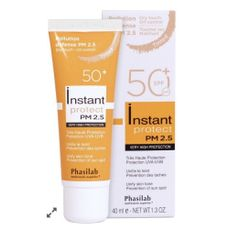 INSTANT-PROTECTOR-SOLAR-POLLUTION-DEFENSE-SPF-50--40-ML