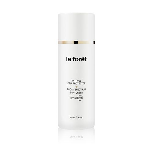 L-FORET-ANTI-AGE-CELL-PROTECTOR-SPF-30