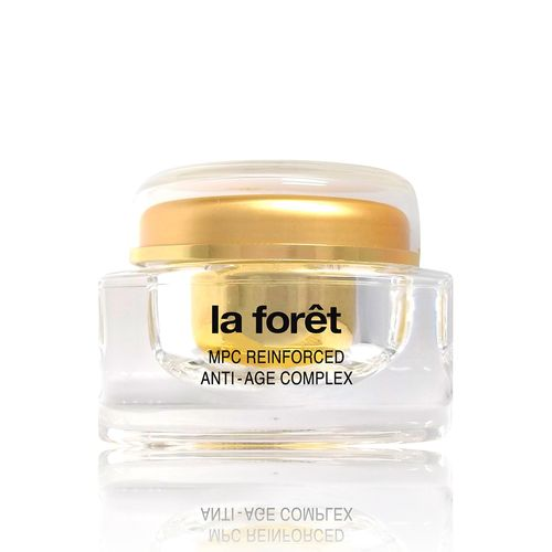 L-FORET-MPC-REINFORCED-ANTI-AGE-COMPLEX-