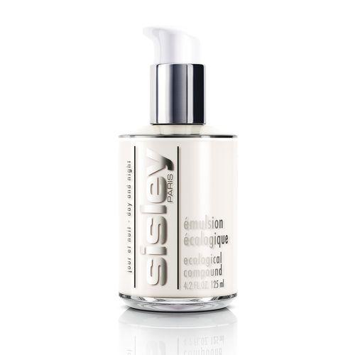SISLEY-Emulsion-Ecologique-jour-et-nuit