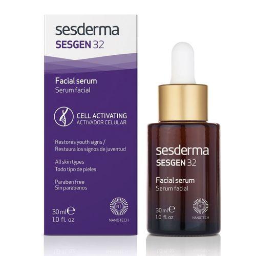 SESDERMA-SESGEN-32-SERUM-FACIAL-