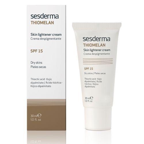 SESDERMA-THIOMELAN-CREMA-DESPUGMENTANTE-SPF-15