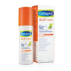 CETAPHIL-SUN-KIDS-SPF-50--150-mL