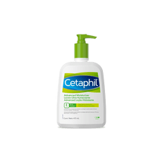 CETAPHIL-ULTRA-HUMECT-LOCION-473-mL