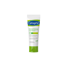 CETAPHIL-ULTRA-HUMECTANTE-TUBO-x-226G