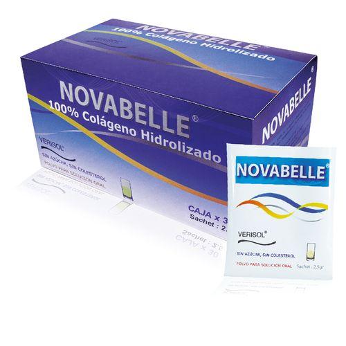 NOVABELLE-X-30-SOBRES