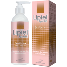 NOVADERMA-LIMPIADORES-LIPIEL-SYNDET-220ML