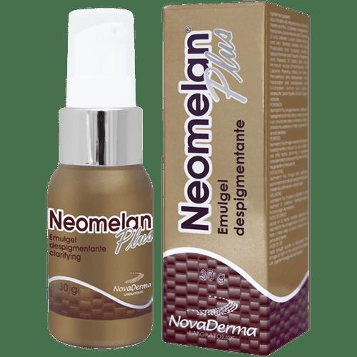 NOVADERMA-DESPIGMENTANTE-NEOMELAN-PLUS-30G