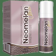 NOVADERMA-DESPIGMENTANTE-NEOMELAN-ULTRA-X30-grs