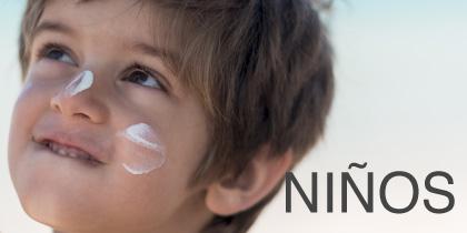 NINOS-M