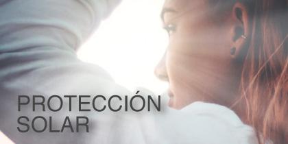 PROTECCION-SOLAR-M