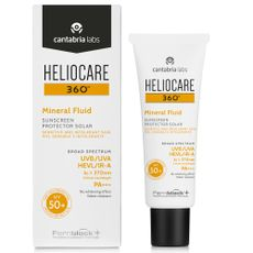 heliocare-360-mineral
