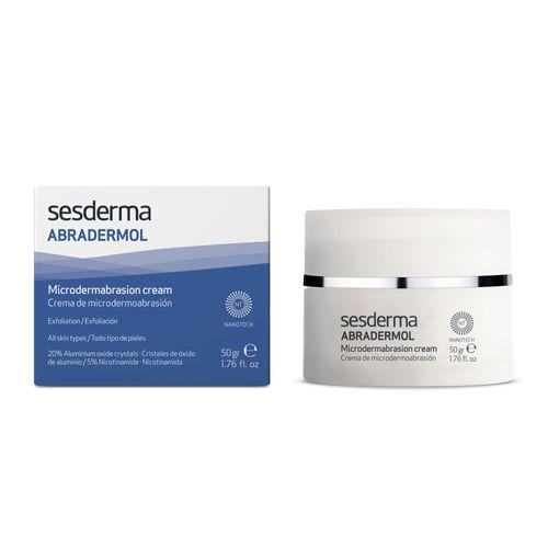 sesderma-abradermol-crema-microdermoabrasion