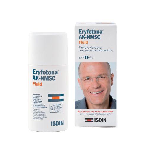 isdin-eryfotona-fluido