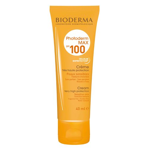 bioderma-photoderm-crema-spf-100