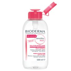 bioderma-sensibio-h2o-500ml