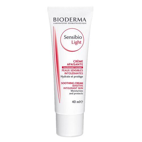 bioderma-sensibio-light-40ml