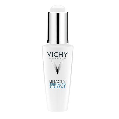 vichy-liftactiv-supreme-serum