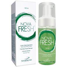 novaderma-antiacneicos-novafresh-locion
