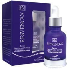 novaderma-sistema-antiedad-resvenova-serum