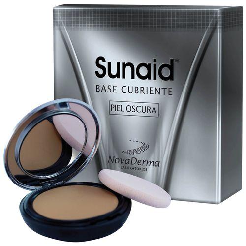 novaderma-protector-solar-sunaid-base-cubriente-p-oscura