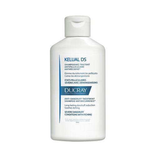 ducray-kelual-ds-champu-100-ml