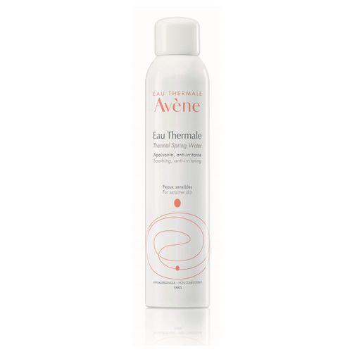 avene-agua-termal-300-ml