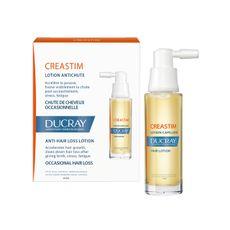 ducray-creastim-locion-anticaida-2-30-ml