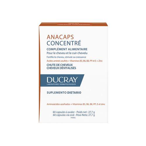 ducray-anacaps-60-caps