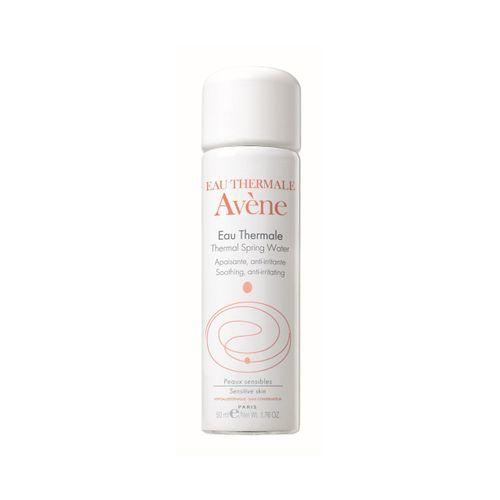 avene-agua-termal-50-ml