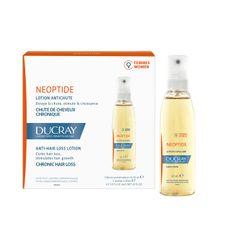 ducray-neoptide-locion-mujer-30-ml
