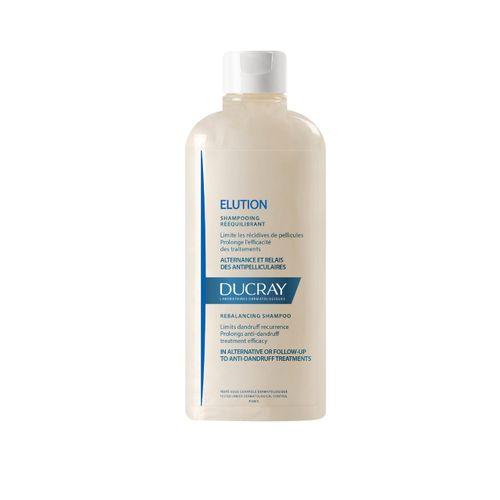 ducray-elution-champu-200-ml