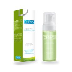 dhems-espuma-facial-antipolucion-160-ml