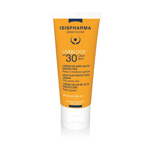 isispharma-uveblock-clean-derm-spf-30-40ml