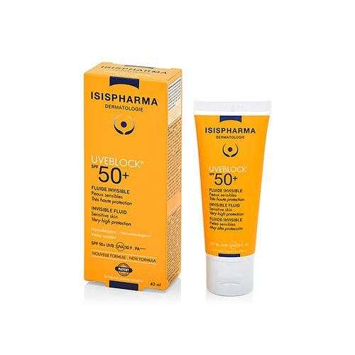 isispharma-uveblock-50--fluido-invisible-40ml