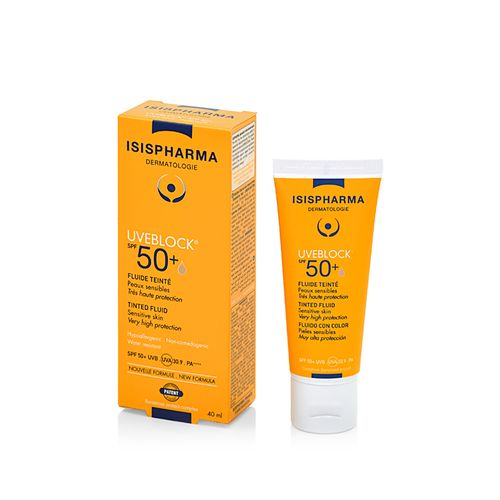 isispharma-uveblock-50---fluido-tinted-40ml